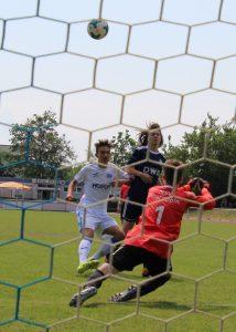 RSV Eintracht Fussball Bjarne