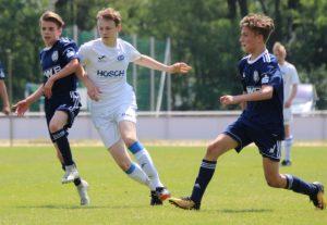 RSV Eintracht Fussball Daven